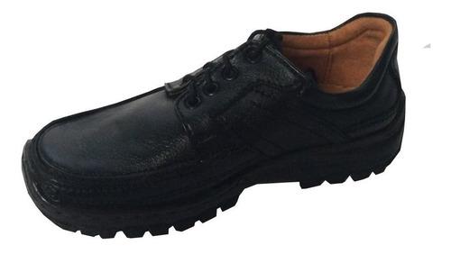 super promocion niños zapatos colegial cuero 100%