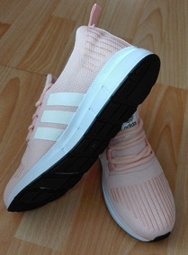 zapatillas adidas x gym