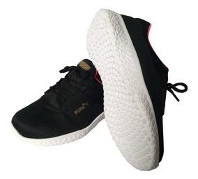 Super Promocion Zapatillas Tennis Tenis Para Mujer Dama Gym
