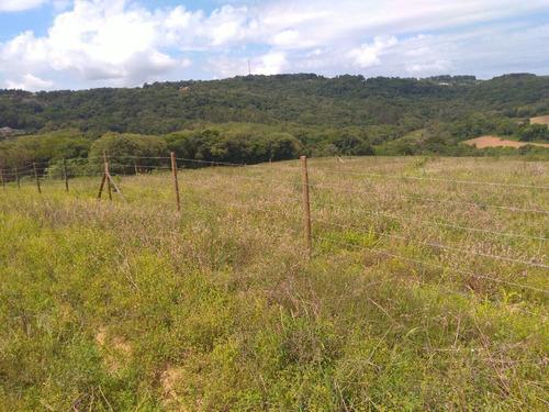 super promoção terrenos 1000 m² em ibiúna ! (pereira)