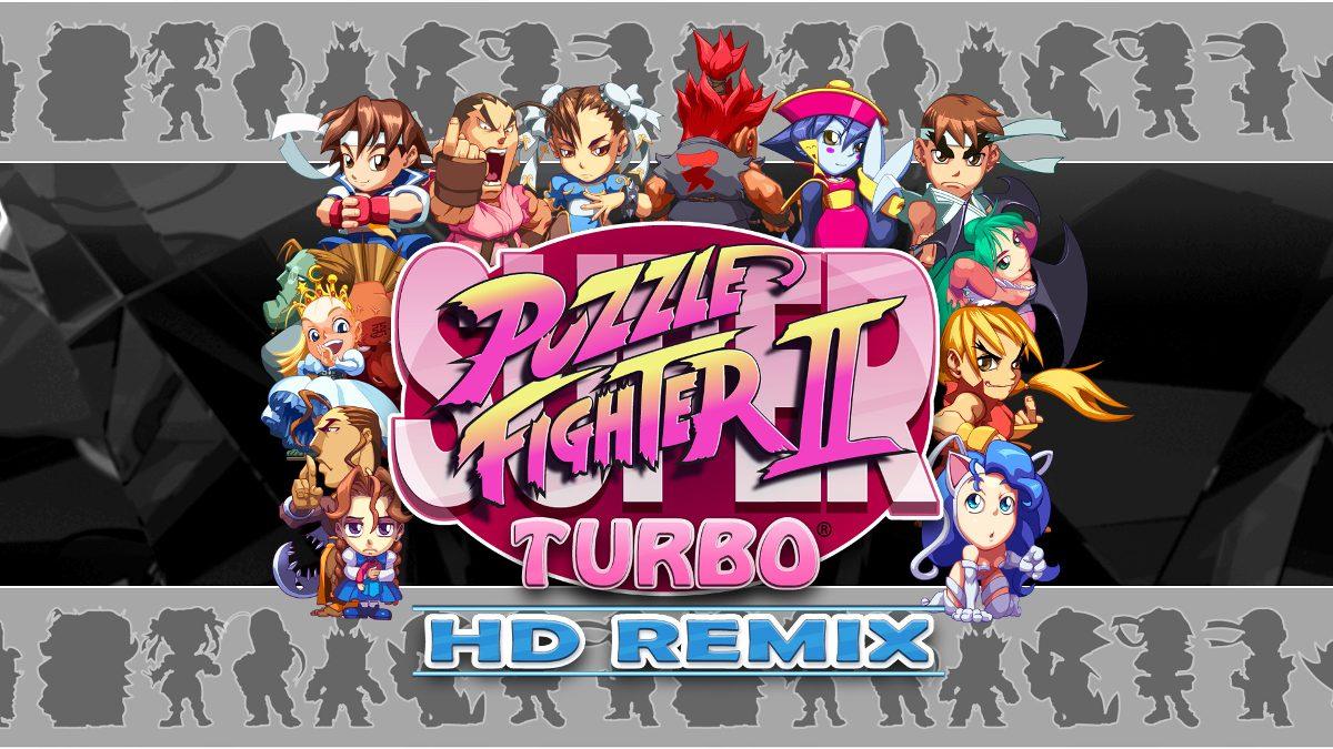 Pocket Fighter é briga de criança com estilo de gente grande Super-puzzle-fighter-2-turbo-ps3-digital-no-e-conta--D_NQ_NP_491215-MLB25187938938_112016-F