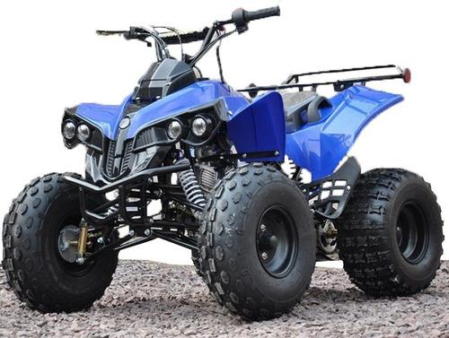 super quadriciclo 125cc automát + ré 0km pronta entregue dsr