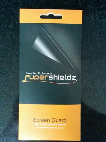 super shieldz nexus 4
