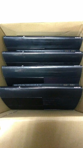 super slim juegos ps3 playstation