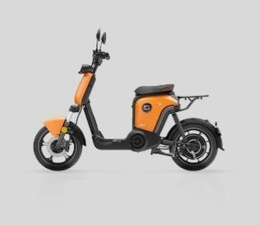 super soco ru scooter xiaomi uss cash descuentos eftvo