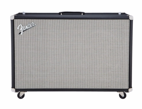 super-sonic 60 212 enclosure fender
