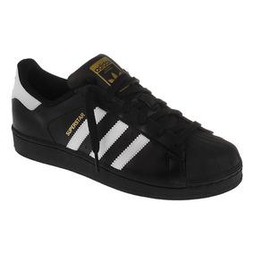 8ef9ccc3ca Flavios Calcados Goiania Tenis Adidas Star - Calçados