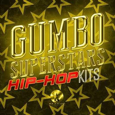 super star hip hop libreria de sonido