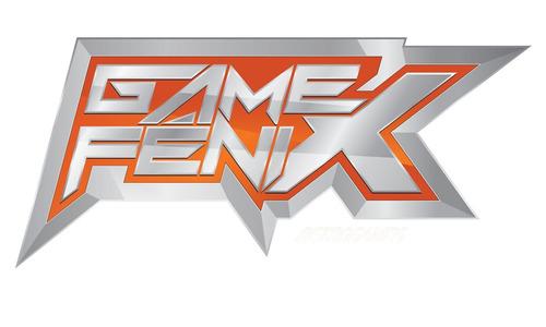 super street fighter 2 super nintendo. snes. game fenix. 380
