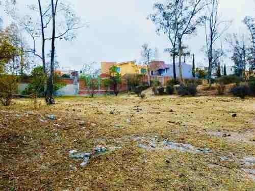 super terreno 2 has alta densidad  granjas lomas de guadalupe cuautitlán izcalli