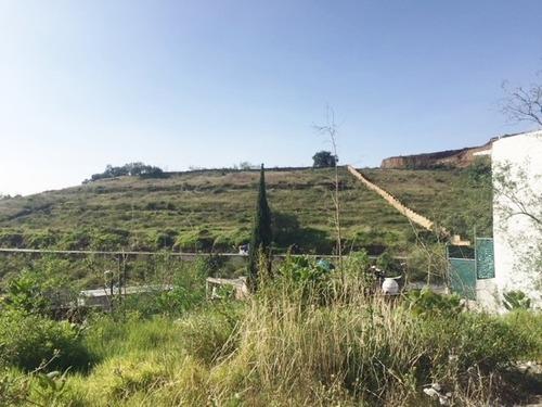 super terreno en las vilas, lomas de bella vista, atizapan de zaragoza