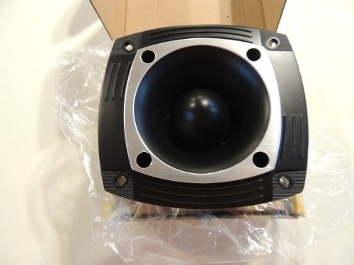 super tweeter booster bs-305st 2000w