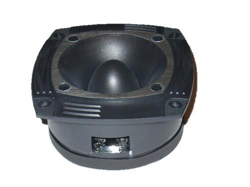 super tweeter nature sound ns-304 3000 watts