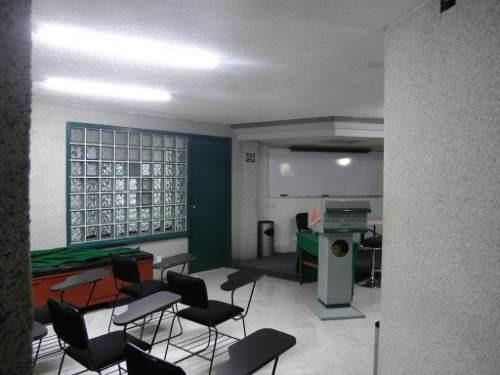 super ubicado local comercial en campestre churubusco