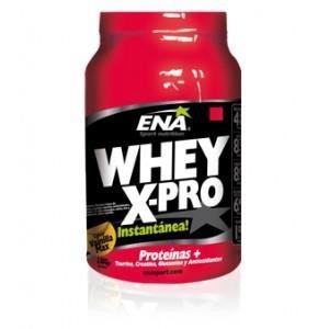 super ultra mass 1,5 kg ena proteinas carbos ganador de peso