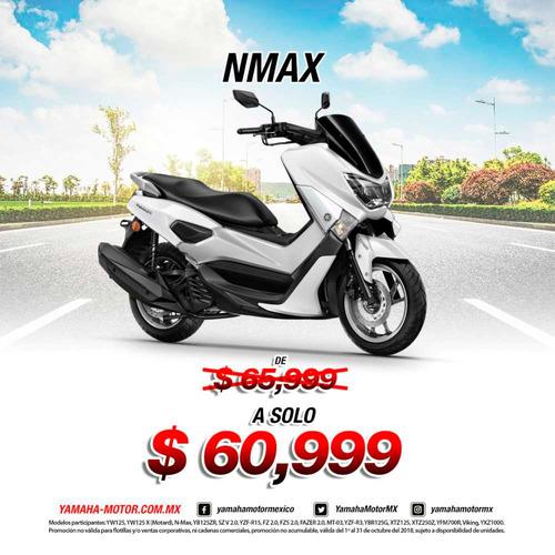 super venta yamaha 2018