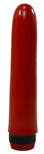 super vibrador jelly en bala, dif colores, m/velocidad, 19cm
