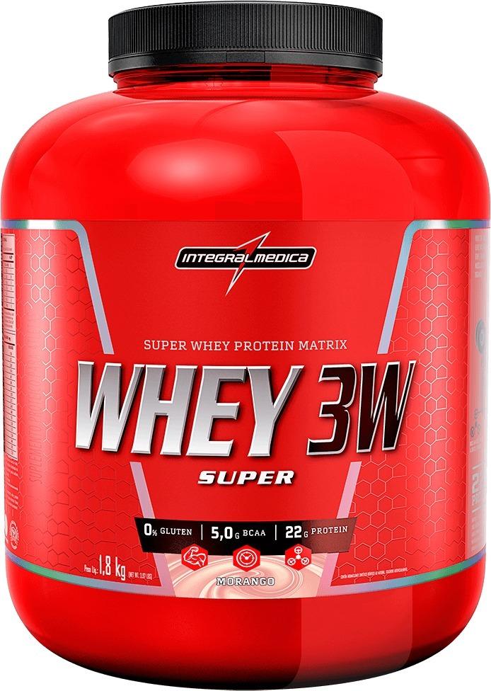 18cb6e584e Super Whey 3w 1