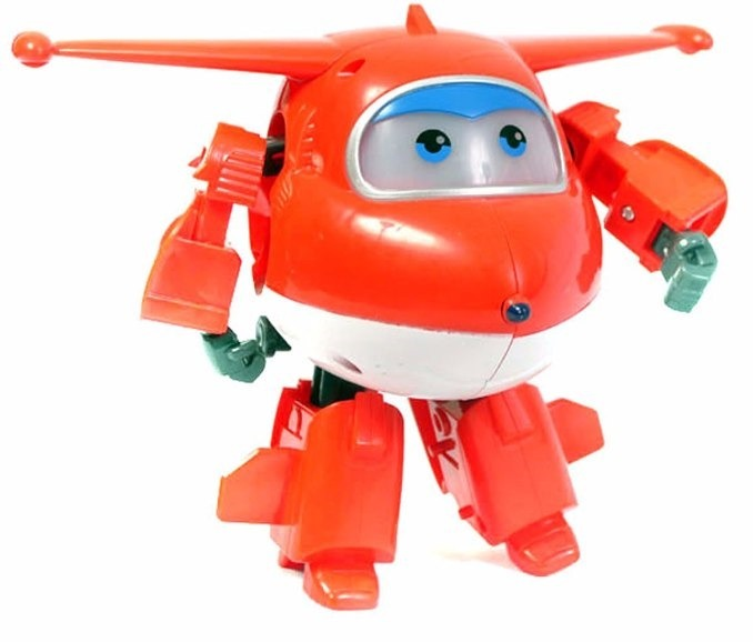 super wings aviões desenho brinquedo boneco infantil jett r 36 00