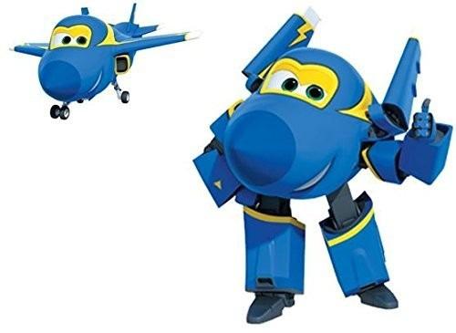 Super Wings Jerome Musical Brinquedo Avi 227 O R 38 00 Em