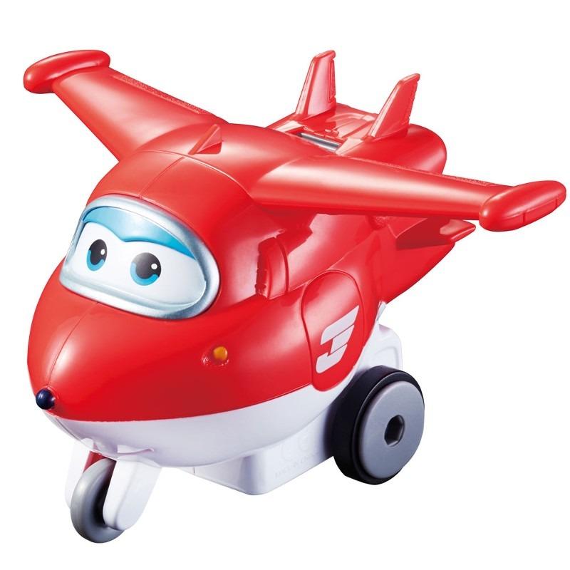 super wings vroom intek brinquedo infantil desenho avião r 91 90