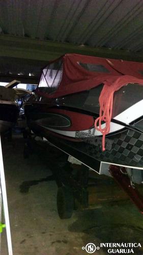 superboats v40 2009 offshore axtor cougar magnum force one