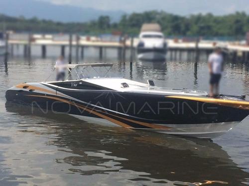 superboats v52 - ano 2013