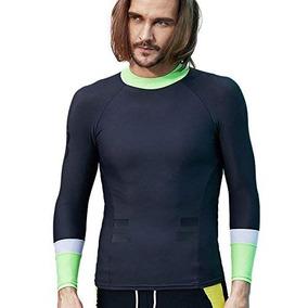 a1fd3fa5daa67 Camisas Hombre La Martina - Deportes y Fitness en Mercado Libre Chile