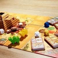 supercup - expansão jogo camel up em português - más que oca
