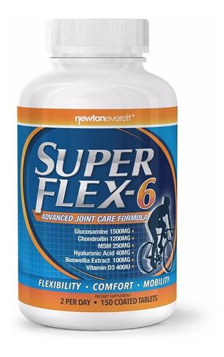 superflex-6 importado lacradoções!