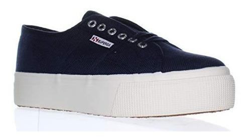 superga 2790a - zapatillas para mujer