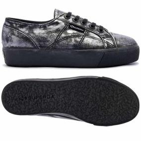 395c7873 Zapatillas De Lona Mujer Keds - Zapatillas en Mercado Libre Chile