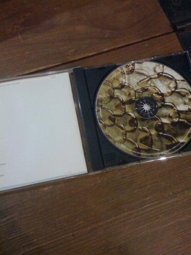 supergrass- supergrass cd import usado excelente condición!