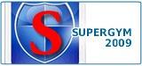 supergym software gimnasios huella, acceso y gestor socios