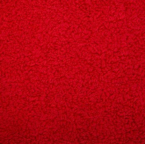 superior 900 gramo de algodón egipcio de 3 piezas juego...
