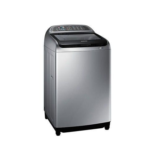 superior samsung lavadora