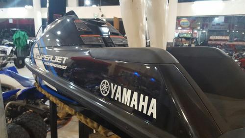 superjet 701 yamaha okm sin uso