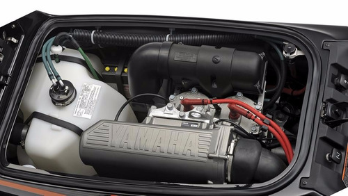 superjet yamaha modelo 2017 en stock gtia oficial oferta!!