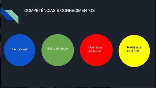 superlativa (produções audiovisuais)
