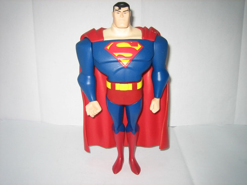 superman - 25cm