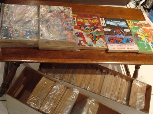 superman 769    1970    comic novaro
