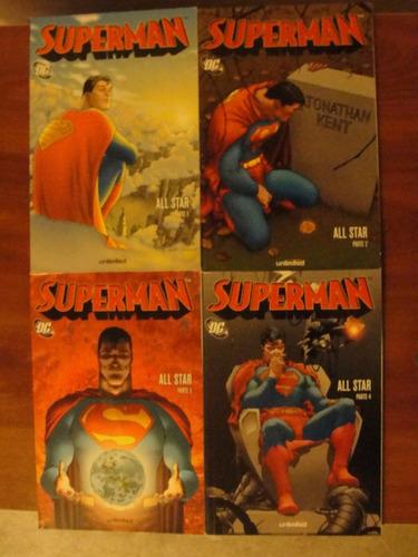 superman birthright - 20 mil pesos