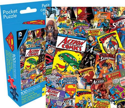 superman comic coleccion digital varios español dc comics