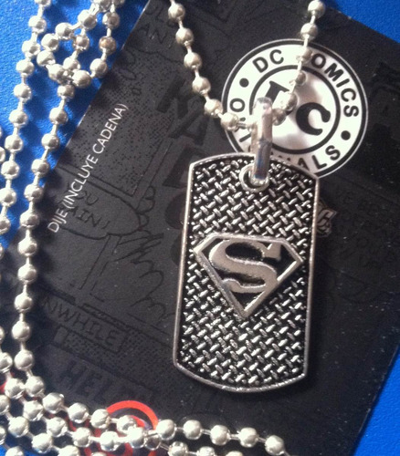 superman comics colecci