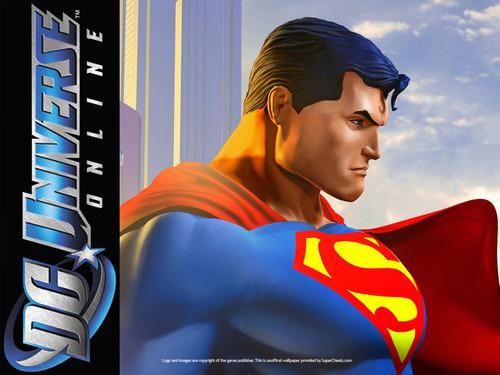 superman dc comics muñeco 30 cm mattel - fair play toys