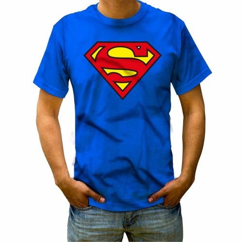 superman logo hombre marca xperma