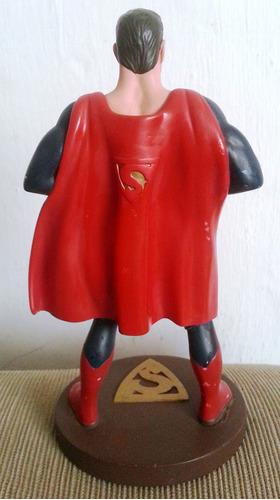 superman masterpiece edicion coleccionable 1999 dc comics