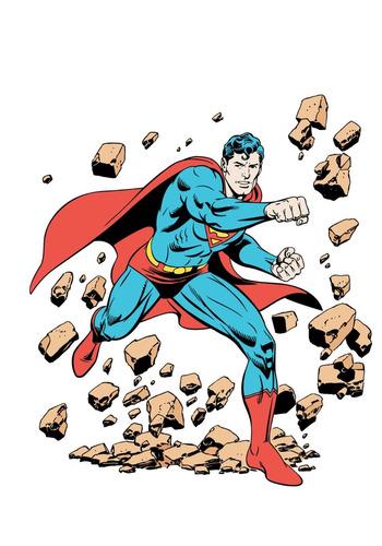 superman super comics superman