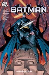 superman/batman vol 2 planeta imporatdas precio por tomo