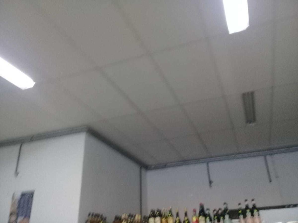 supermercado calle salta al 287 suipacha